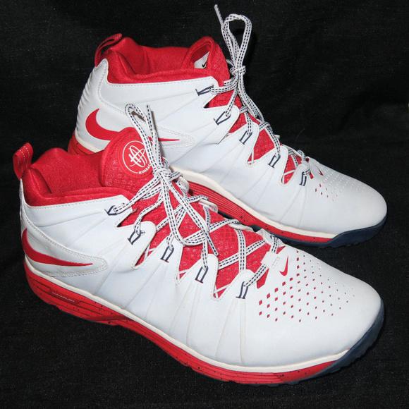 release date: d55cc cfe00 Nike Huarache Men's 12.5 Cross Trainers